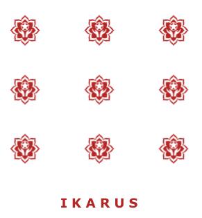 IKARUS_Enigme-1