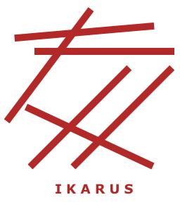 IKARUS_Enigme-2