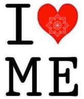 IKARUS_I-love-me