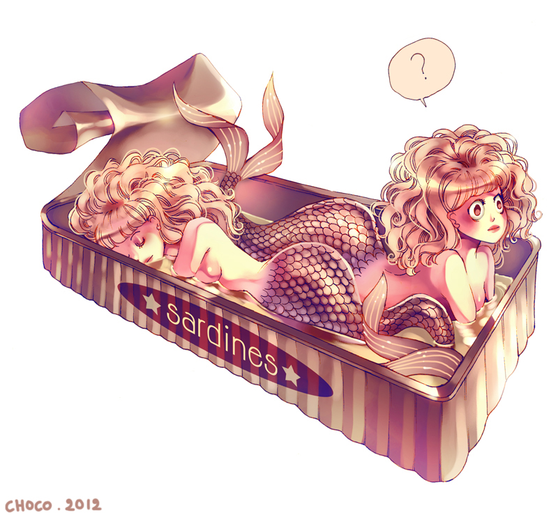 sardines_by_choco89-d57o4lj