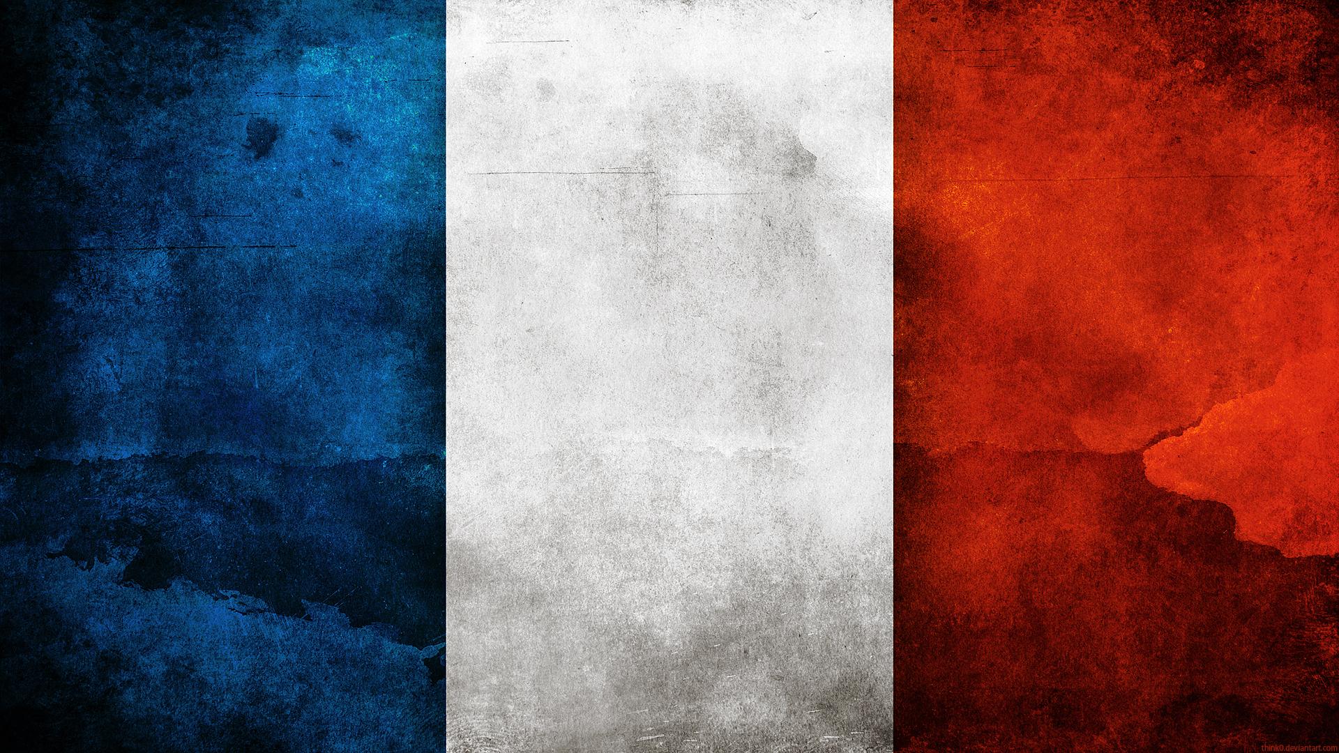 La France au travail… à 7,52 € de l'heure