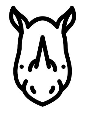 ikarus_icocc82ne_rhino_2